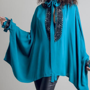 luxury kaftan ´Bentley´ 14