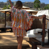 Tunic or dress ´Malaga´ 2